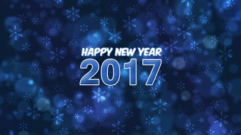 happy new year backgrounds 183