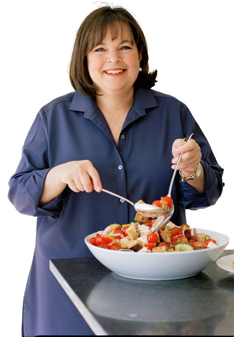 how old is ina garten ina ina you re divine ya the becky pages