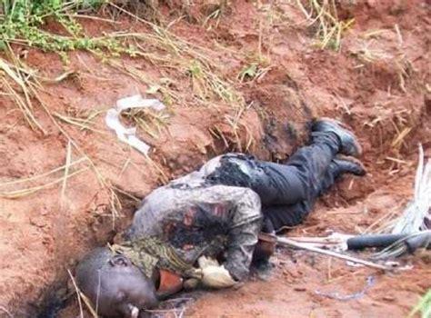 imágenes impactantes muerte de un ex policia muere electrocutado al intentar quot cortar quot cables de energ 237 a