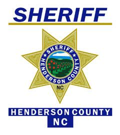 Henderson County Nc Court Records Henderson County Sheriff