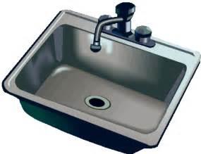 kitchen sink 02 november 2011 community forklift