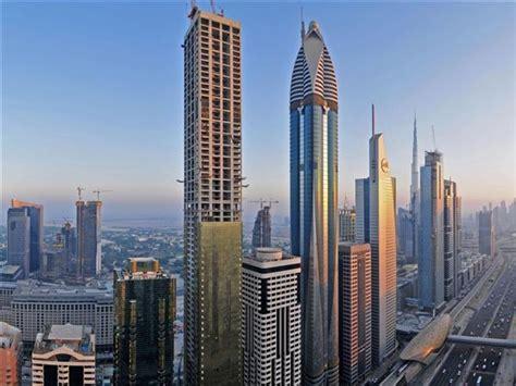 emirates zagreb dubai dubai