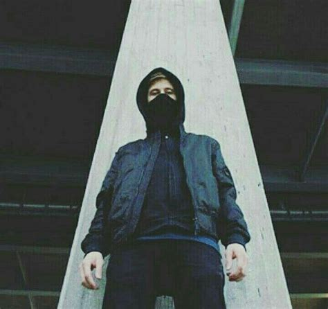 cp alan walker 116 best alan walker images on alan walker