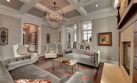 benjamin moore living room ideas 1000 images about revere pewter on pinterest