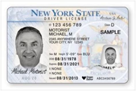 mass boat registration renewal dont rely on scanning for fake ids verify from the dmv