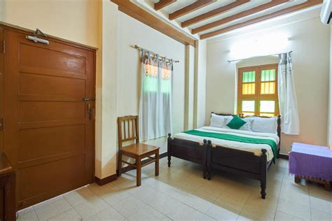 pondicherry hotel rooms hotel coramandal heritage pondicherry get upto 70 on booking