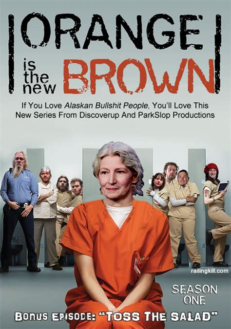 did billy brown go to prison upcoming 2015 2016 alaskan bush people billy and bam sentenced to 30 days in