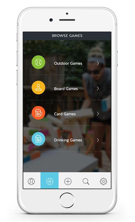 house design games mobile 100 house design games mobile potential pitfalls in