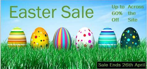 Easter Sofa Sale