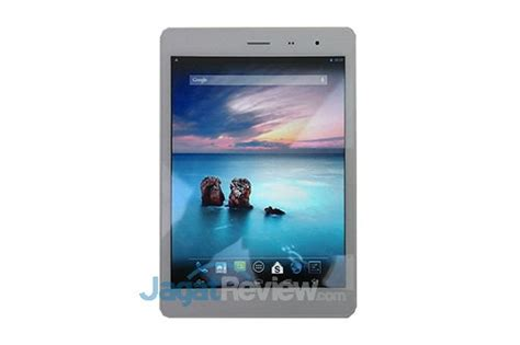 Baterai Tablet Speedup speedup pad 7 85 reviews and ratings techspot