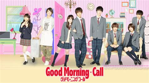live like line like ellyn books why we re all fangirling dramas like morning call