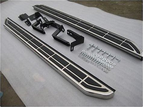 Running Boards For 2012 Jeep Grand Side Steps Running Boards Nerf Bars Sets For Jeep Grand