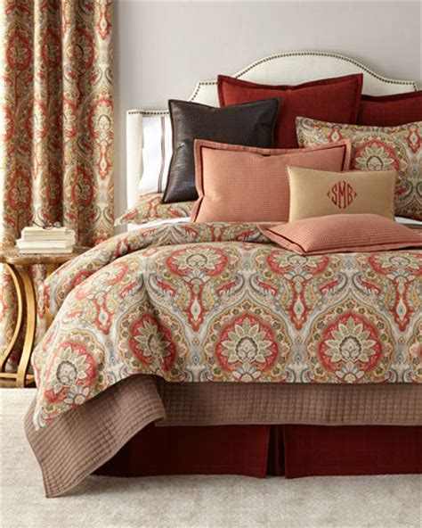 legacy bedding image gallery legacy bedding