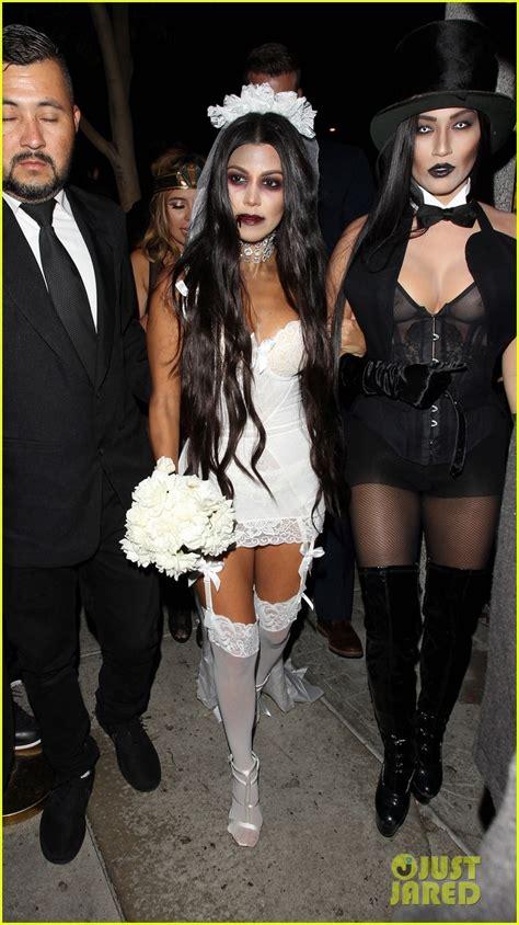 kim kardashian games dress up kourtney kardashian scott disick dress up for halloween