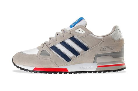 Adidas Zx 75o pin adidas zx 750 uomo on
