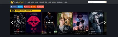 film streaming uk sites top 25 free movie websites to watch movies and watch