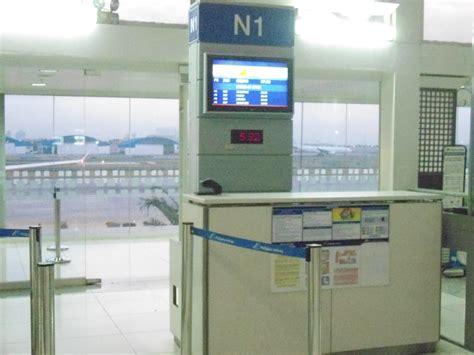 Näh Und Stickmaschine 327 by Como 233 Voar Na Philippine Airlines Que Est 225 Planejando
