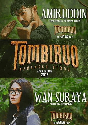 film baru 2017 melayu senarai filem melayu terbaru 2017 sanoktah