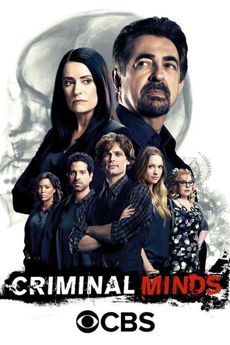 Film Seri Criminal Minds | nonton film seri criminal minds s12e14 collision course