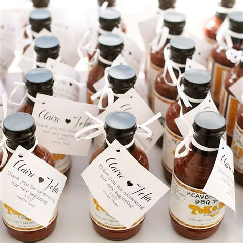 Free Wedding Giveaways - 25 best ideas about hot sauce wedding favors on pinterest creative wedding favors
