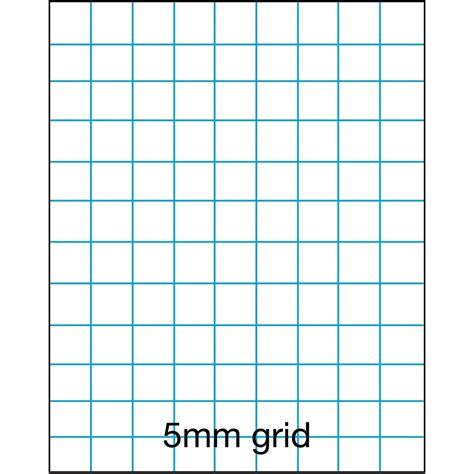 the grid books black book grid the matrix original motion picture score rar
