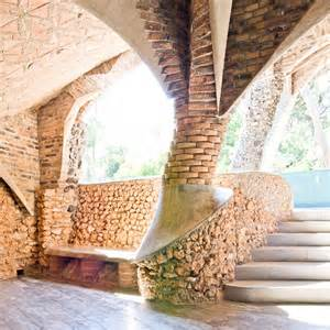 Cool House Plans antoni gaudi tag archdaily