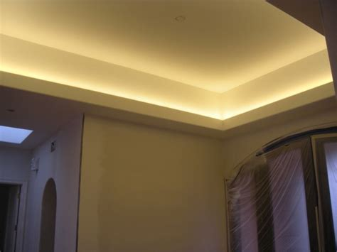 coving for bathroom ceilings cove ceiling