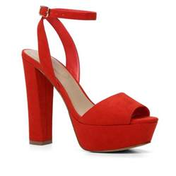 most comfortable high heel shoes world of fashion is for comfortable heels