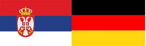 Jogo Da Servia Alemanha E Servia Ao Vivo Copa Do Mundo 2010