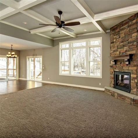 living room carpet decorating ideas 25 best ideas about living room carpet on