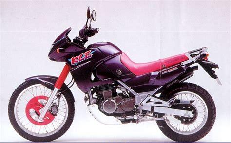 Kawasaki Kle 500 Aufkleber by Kle 500 90 1994 Violett 7 50 Motor Stickers