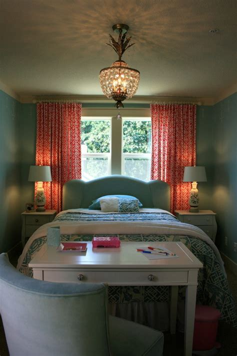 tiffany blue teen girls bedrooms design dazzle tiffany blue teen girls bedrooms design dazzle