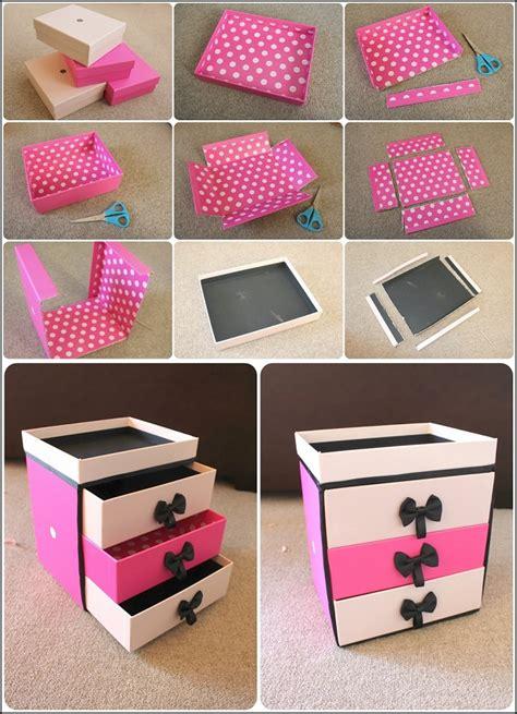 diy makeup organizer makeup organizer diy makeup organizer make up storage diy alldaychic