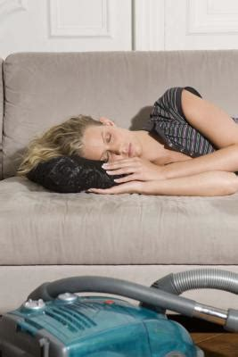 how to deodorize sofa how to rid smell from furniture home guides sf gate