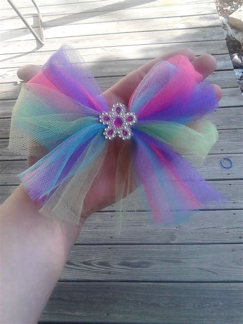 hair bow hair bow ideas