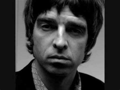 oasis stop your out testo oasis sad song