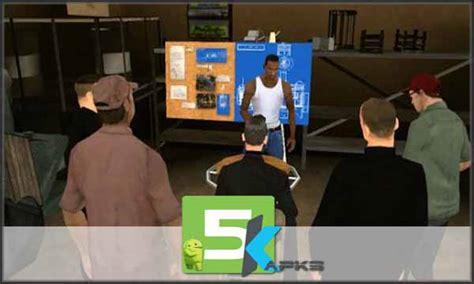 download game mod latest version apk gta san andreas apk v1 08 free download data mod full