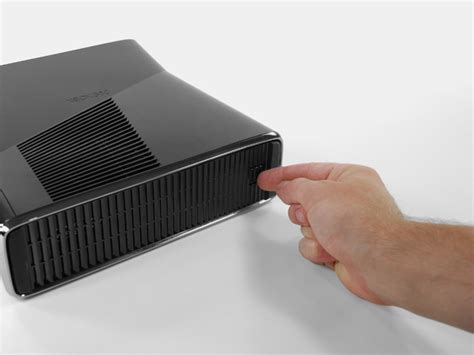 Hdd External 500gb Ps2 жесткий диск xbox 360 slim 500 gb магазин игровых