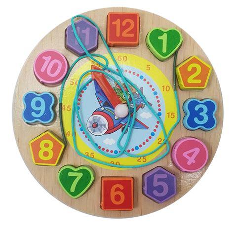pakistan themes clock buy digital clock beads with lace plane in pakistan laptab
