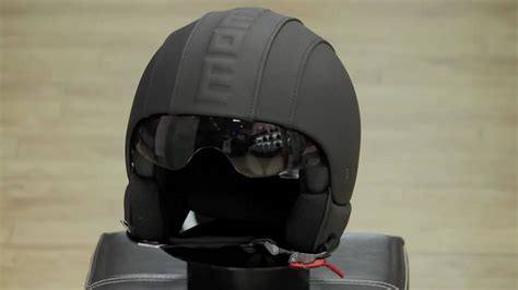 Momo Design Hero Helmet | momo design hero helmet youtube