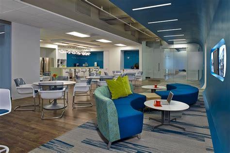 Office Space In Atlanta Americold Logistics American Headquarters In