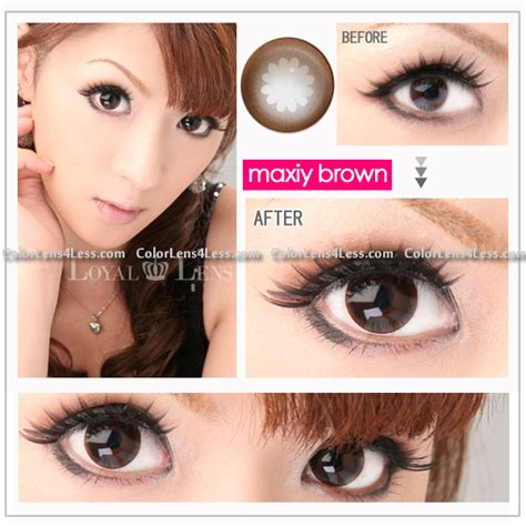 colored circle lenses order colour contact lenses australia cheap