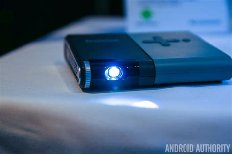 Lenovo Proyektor on with the lenovo pocket projector vondroid community