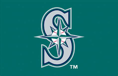 seattle mariners colors mlb to probe racism allegations vs mariners