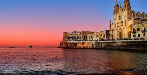 offerte soggiorni a malta recensioni radisson resort malta st julians 5