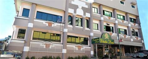 press articles apple core hotels 9 little known budget accommodations in baguio ecomparemo