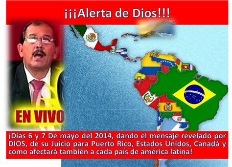 juicio de dios para puerto rico 2016 161 prep 193 rate para subir en el rapto 161 al vivo profeta