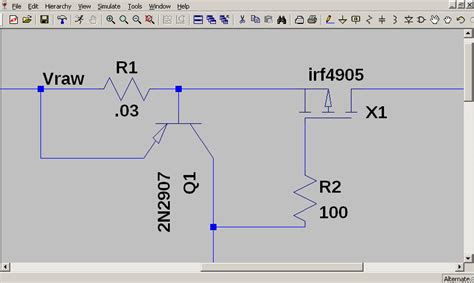 current limiting resistor required current limiting resistor required 28 images light emitting diode e31wiki power supply help