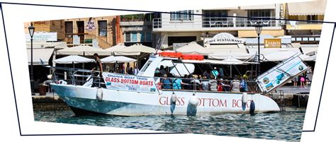 boat trips chania crete book now chania boat trips