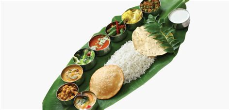 pongal specialty  south  vindhyas  orchid hotel